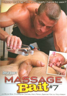 Massage Bait #7 Porn Movie