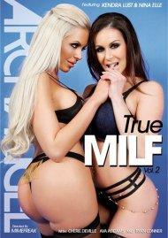 True MILF Vol. 2 Porn Movie