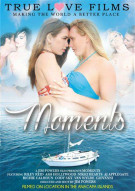 Moments Porn Movie