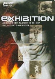Exhibition Porn Video