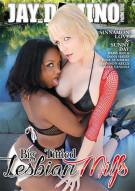 Big Tittied Lesbian Milfs Porn Movie