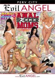 Anal Soccer Moms Porn Movie
