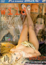 Wild Honey Part 3: The Climax Porn Video