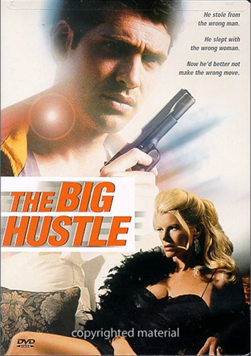 Playboy: Big Hustle
