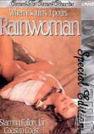 Rainwoman Porn Movie
