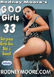 Rodney Moores Goo Girls 33 Porn Movie