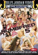 Out Numbered #5 Porn Movie
