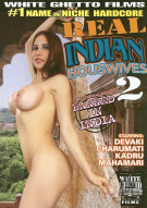 Real Indian Housewives 2 Porn Movie