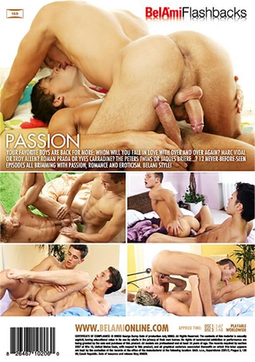 from Eden online gay adult movie rentals
