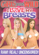 Girls Gone Wild: I Love My Breasts Porn Movie