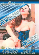 Jewells Rules Porn Movie