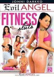 Watch Fitness Sluts HD Porn Movie from Evil Angel.