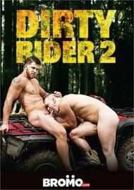 Dirty Rider 2 Porn Movie