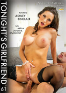 Tonights Girlfriend Vol. 61 Porn Movie