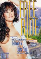 Free Ride Porn Movie