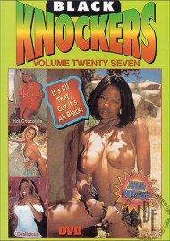 Black Knockers 27 Porn Video