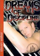 Dreams of Discipline Porn Movie
