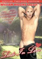 Ladi In Love Porn Movie