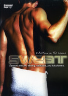 Sweat Porn Movie