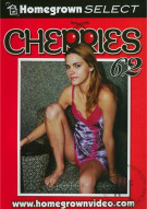 Cherries 62 Porn Movie