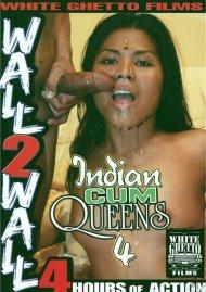 Indian Cum Queens 4 Porn Movie