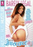 Barely Legal Innocence Vol. 8 Porn Movie