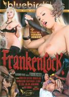 Frankencock Porn Video