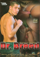 Dr. Breed Porn Movie