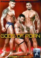 Gods of Porn Porn Movie