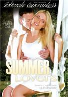Summer Lovers Porn Movie