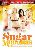 Sugar Mommas Porn Movie