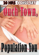 Ouch Town, Population You Porn Movie