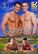 Giuseppe and His Buddies Porn Movie