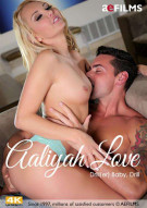 Aaliyah Love: Drill(er) Baby, Drill Porn Video