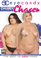 Chubby Chaser Vol. 9 Porn Video