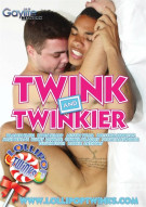 Twink and Twinkier Porn Video