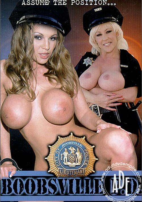 Порно фильмы большие сиськи униформа 72504 фотография