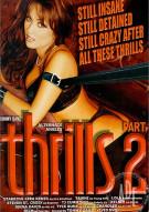 Thrills Part 2 Porn Video