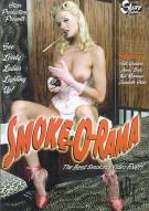 Smoke O Rama Porn Video