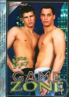 Game Zone Porn Movie