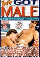 You've Got Male Porn Video