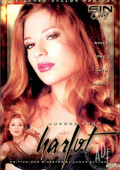 Harlot Porn Movie