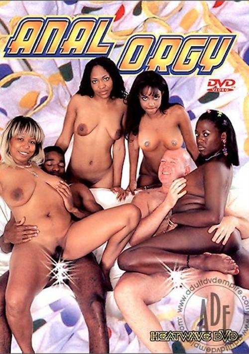 anal orgy movie Anal Orgy Porn Videos | Pornhub.com.