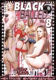 Black Balled 8 Porn Movie