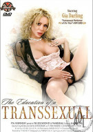 Education of a Transsexual, The Porn Movie