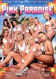 Pink Paradise Porn Video