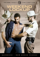 Weekend Lockup Porn Movie
