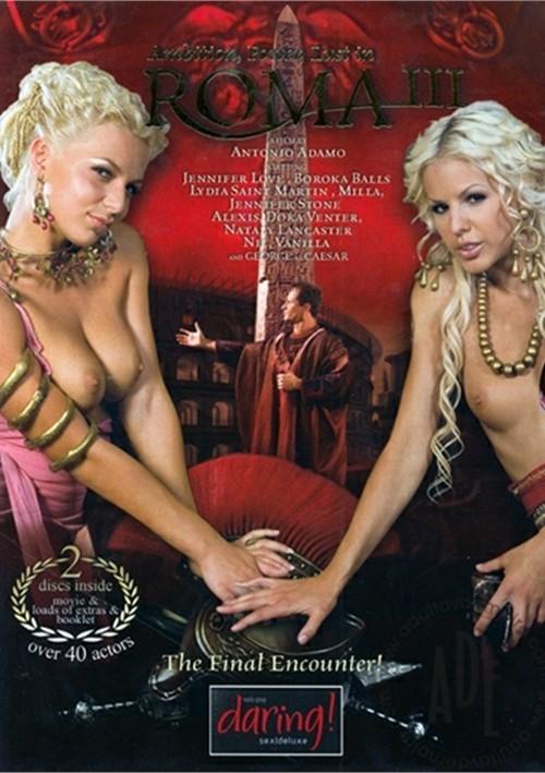 eroticheskiy-film-tsezar