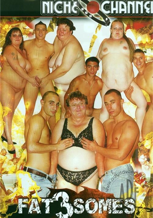 Naturist nudist photo video