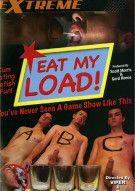 Eat My Load! Porn Movie